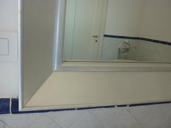 specchio bagno 2