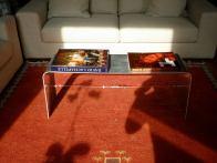 tavolini 2