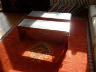tavolini 4
