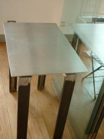 tavolo doppio 4