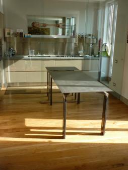 tavolo Folco