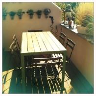 tavolo esterno2