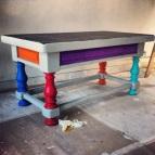 tavolino Lollo